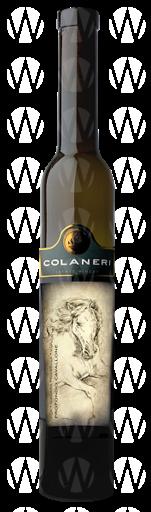 Colaneri Estate Winery Profondo Cavallone Recioto Pinot Grigio