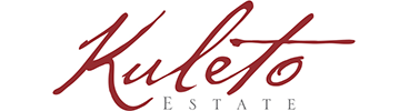 Kuleto Estate Logo