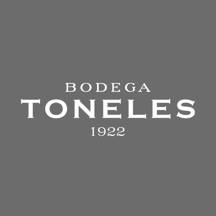 Los Toneles Winery Logo