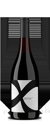 8th Generation Vineyard Pinot Noir