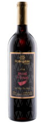 Rollingdale Winery Paint the Town