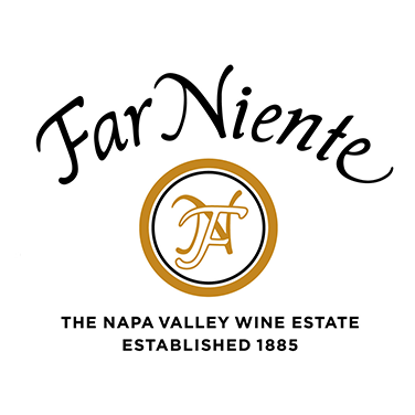Far Niente Winery Logo