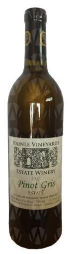 Hainle Vineyards Pinot Gris Estate