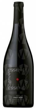 Essence Pinot Noir