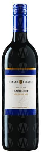 Peller Estates Winery Family Series Baco Noir