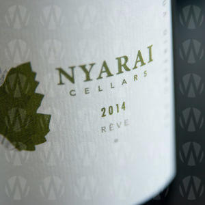 Nyarai Cellars Reve