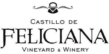 Castillo de Feliciana Winery Logo