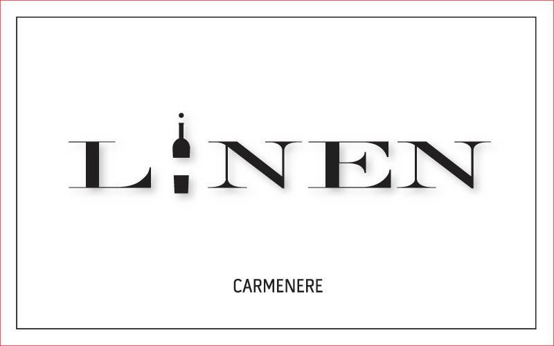Bergevin Lane Vineyards LINEN Carménère Bottle Preview