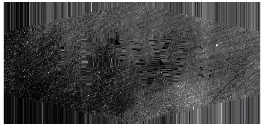 The Prisoner Wine Company Logo