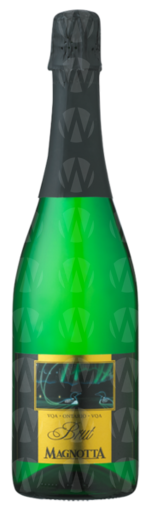 Magnotta Winery Brut