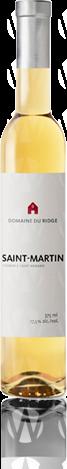 Domaine du Ridge Saint-Martin