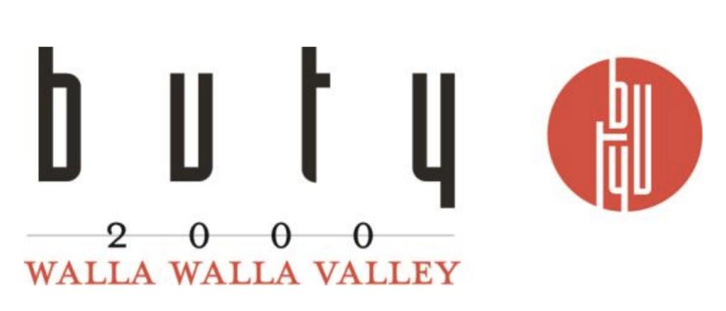 Buty Logo