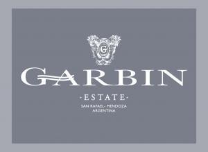 Garbin Estate Logo