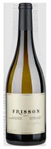 Frisson Wines Russian River Dutton Ranch Chardonnay Bottle Preview