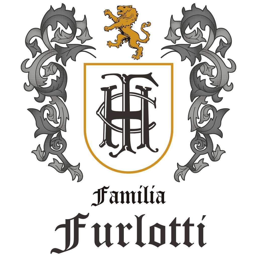 Bodega Furlotti Logo