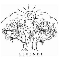 Levendi Winery Logo