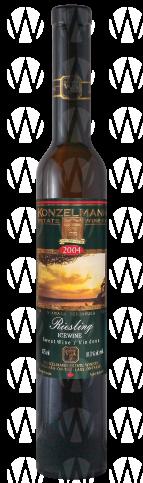 Konzelmann Estate Winery Riesling Icewine
