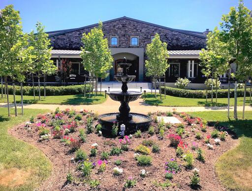 Girard Winery Image