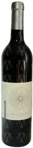 Maelstrom Winery Marechal Foch