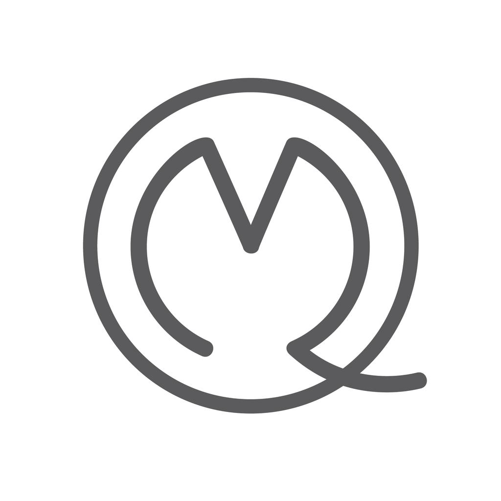 Monte Quieto Logo