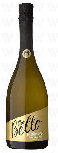 Malivoire Wine Company Che Bello