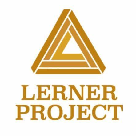 Lerner Project Logo