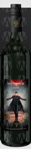 Reif Estate Winery Wild Magic Red
