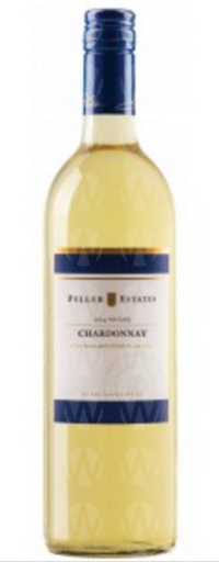 Peller Estates Winery Family Series Chardonnay