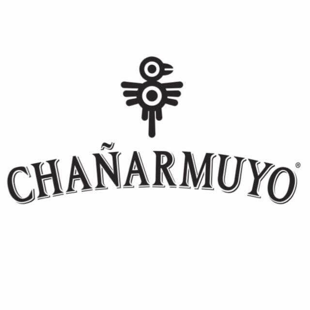 Chañarmuyo Logo