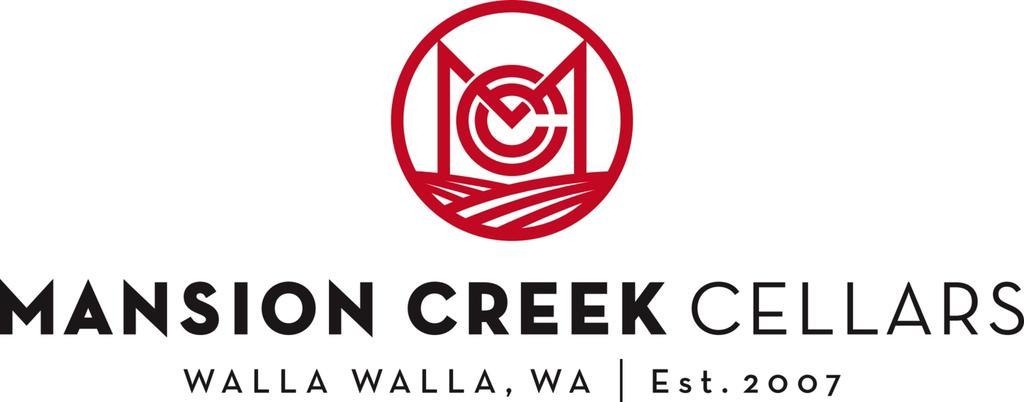 Mansion Creek Cellars Logo