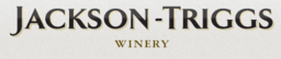 Jackson-Triggs Okanagan Estate Winery Logo