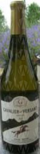 Vignoble Gélinas Blanc Boisé