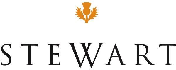 Stewart Cellars Logo