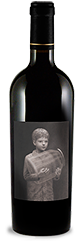 Behrens Family Winery The Collector Bottle Preview