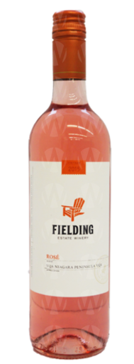Fielding Estate Winery Rosé