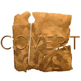 Covert Estate Logo