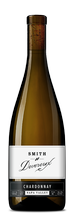Smith Devereux Napa Valley Chardonnay Bottle Preview