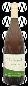 Rollingdale Winery Tumbleweed Pinot Gris