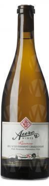 Aure Wines Reserve Wild Ferment Chardonnay