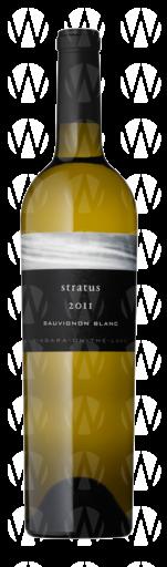 Stratus Vineyards Sauvignon Blanc