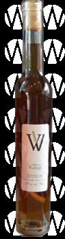Vignoble les Vallons de Wadleigh Vin de Glace
