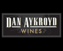 Dan Aykroyd Logo