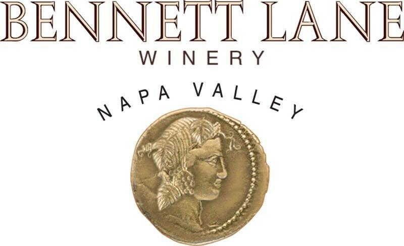 Bennett Lane Winery Logo