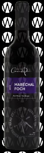 Domaine de Grand Pré Maréchal Foch