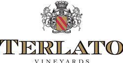 Terlato Vineyards Logo