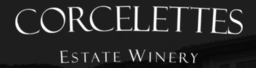 Corcelettes Estates Winery Logo