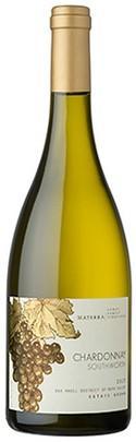 Southworth Chardonnay Reserve Bottle