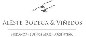 Al Este Bodega & Viñedos Logo
