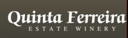 Quinta Ferreira Estate Winery Logo