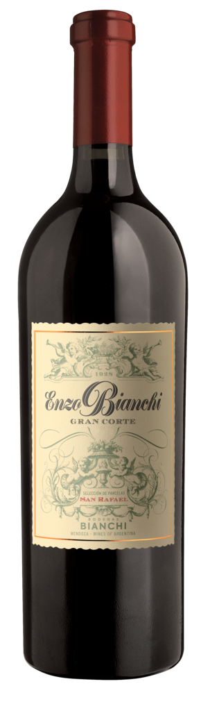 Bodegas Bianchi Enzo Bianchi Gran Corte Bottle Preview